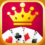 FreeCell Solitaire APK MOD (Unlimited Money) 2.9.496