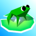 Frog Puzzle 🐸 Logic Puzzles & Brain Training APK MOD (Unlimited Money) 5.5.9(144)