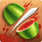 Fruit Ninja® APK MOD (Unlimited Money) 3.0.3