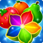 Fruits Mania : Fairy rescue APK MO4.1.3