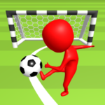 Fun Football 3D APK MOD (Unlimited Money) 1.06