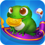 FunX – Play more, Win more APK MOD (Unlimited Money) 1.13.3