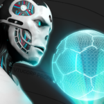 Futuball – Future Soccer Manager Game APK MOD 1.0.26 (Unlimited Money)