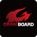 GRAN BOARD APK MOD (Unlimited Money) 7.2.4