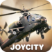 GUNSHIP BATTLE: Helicopter 3D APK MOD (Unlimited Money) 2.7.73