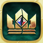 GWENT: The Witcher Card Game  APK MOD (Unlimited Money) 8.5