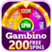 Gambino Slots: Free Online Casino Slot Machines APK MOD  2.70 (Unlimited Money)