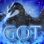Game of Thrones: Conquest™ APK MOD 4.2.432640  (Unlimited Money)