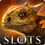 Game of Thrones Slots Casino – Free Slot Machines APK MOD (Unlimited Money) 1.1.1552