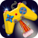 GameBox (Game center 2020 In One App) APK MOD 12.8.9.72 (Unlimited Money)