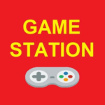 GameStation – The ultimate gaming store APK MOD (Unlimited Money) 0.1.0