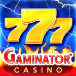 Gaminator Casino Slots – Play Slot Machines 777  APK MOD (Unlimited Money) 3.27.1