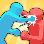 Gang Clash APK MOD 2.0.18  (Unlimited Money)