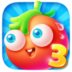 Garden Mania 3   APK MOD (Unlimited Money) 3.7.3