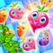 Garden Paradise Mania APK MOD (Unlimited Money) 1.9.7