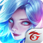 Garena AOV – Arena of Valor: Action MOBA APK MOD (Unlimited Money) 1.36.1.11