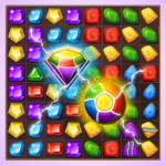 Gems or jewels ? APK MOD (Unlimited Money) 1.0.230