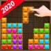 Gemstone Block Puzzle APK MOD (Unlimited Money) 3.1