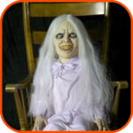Ghost Sound Scary 2020 APK MOD (Unlimited Money) 34.0.0