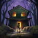 Ghost Town Adventures: Mystery Riddles Game APK MOD (Unlimited Money) 2.57
