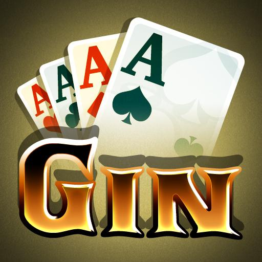 Gin Rummy APK MOD (Unlimited Money) 2.4.0