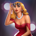 Glamdiva: International Fashion Stylist Dressup APK MOD (Unlimited Money) 3.5.11
