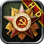 Glory of Generals HD APK MOD (Unlimited Money) 1.2.10