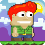 Growtopia  APK MOD (Unlimited Money) 3.62