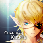 Guardian Knights APK MOD (Unlimited Money) 0.20.007