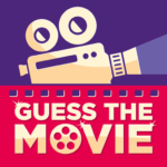 Guess The Movie Quiz APK MOD (Unlimited Money) 6.2
