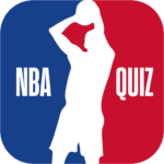 Guess The NBA Player Quiz APK MOD (Unlimited Money) 1.23.18