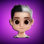 Guess YoutuBer APK MOD (Unlimited Money) 5