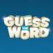 Guess the Word. Word Games Puzzle. What's the word APK MOD (Unlimited Money) 1.18