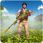 Gun Shooting 3D: Jungle Wild Animal Hunting Games APK MOD (Unlimited Money) 1.0.7
