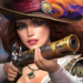 Guns of Glory: Build an Epic Army for the Kingdom APK MOD 5.8.2 (Unlimited Money)