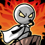 HERO WARS: Super Stickman Defense APK MOD (Unlimited Money) 1.1.0