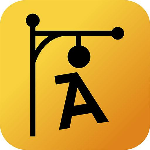 Hangman Multiplayer – Online Word Game APK MOD (Unlimited Money) 7.6.3