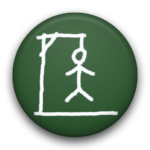 Hangman Spanish Classic APK MOD (Unlimited Money) 2.1.12
