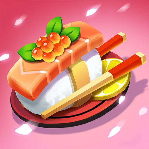 Happy Cooking 2: Summer Journey APK MOD 2.1.1 (Unlimited Money)