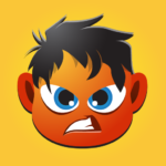 Hardest Game Ever – Challenging and hard games APK MOD (Unlimited Money) 3.2