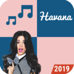 Havana Piano Tiles APK MOD (Unlimited Money) 10