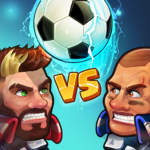 Head Ball 2 APK MOD (Unlimited Money) 1.127