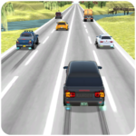Heavy Traffic Racer: Speedy APK MOD (Unlimited Money) 0.1.4