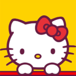 Hello Kitty – Activity book for kids  APK MOD (Unlimited Money) 1.9.10098