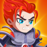 Hero Rescue APK MOD (Unlimited Money) 1.0.5