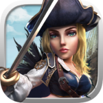 Heroes Charge APK MOD (Unlimited Money) 2.1.209