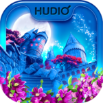 Hidden Object Enchanted Kingdom APK MOD (Unlimited Money) 2.8