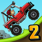 Hill Climb Racing 2 APK MOD (Unlimited Money) 1.36.7