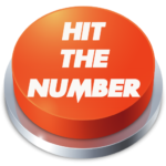 Hit The Numbers – Maths game, Math Games – Add,Sub APK MOD (Unlimited Money) 4.0