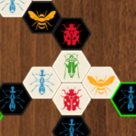 Hive with AI (board game) APK MOD (Unlimited Money)  8.6.2